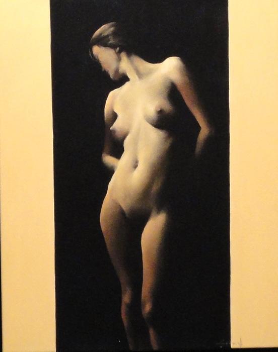 Galerie photo érotique jeunes femmes nues, modeles